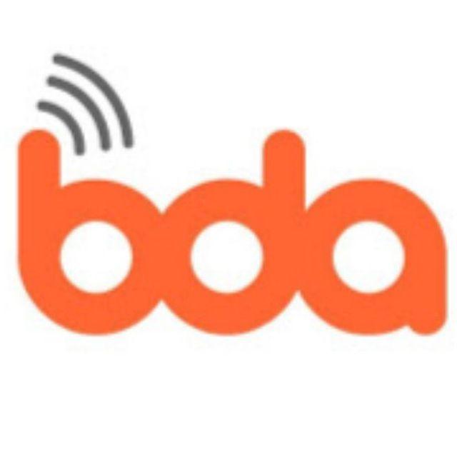 BDA Corp