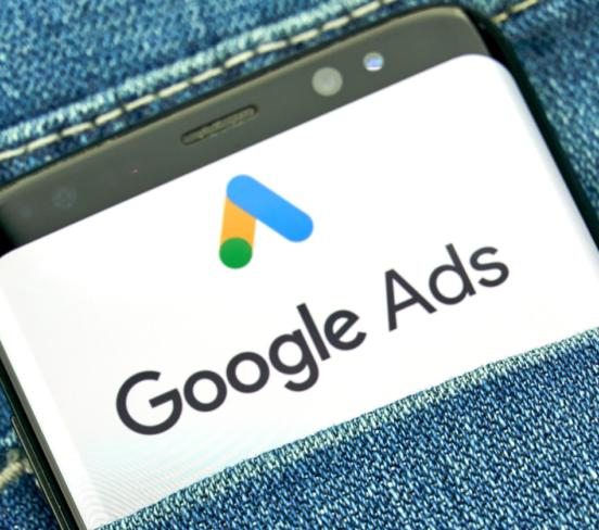 Quảng cáo google là gì và nó hoạt động ra sao