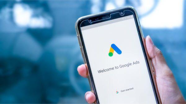 Quảng cáo Google kiểm tra thứ nguyên tùy chỉnh để cho phép báo cáo dựa trên cấu trúc doanh nghiệp của bạn